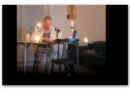 Mutmaßlicher Mörder macht Facebook-Live-Video – plötzlich kann gesamte Welt bei SEK-Sturm zusehen