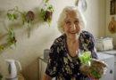 """Alt, aber nicht von gestern: """"37°""""-Doku im ZDF über 100-Jährige"""