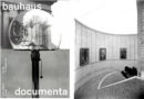 Bauhaus | documenta. Vision und Marke