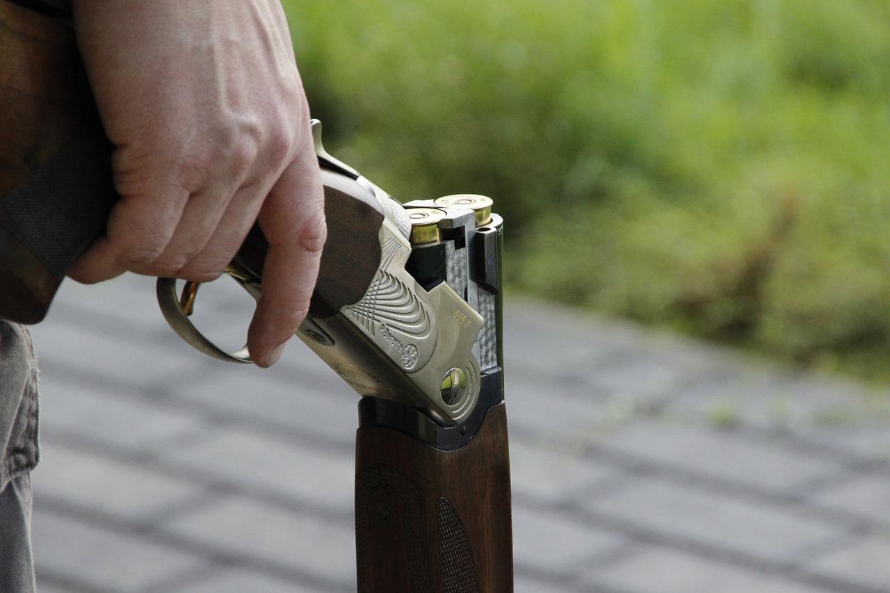 Tödlicher Jagdunfall in Ettlingen: Vater erschießt 19-jährige Tochter