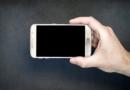 Ehrlicher Finder gibt Samsung Smartphone bei der Bundepolizei ab – Eigentümer gesucht
