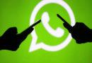 Wird sich eine neue Vereinsamung breit machen?  WhatsApp schränkt Dienste ein.