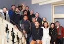 ruangrupa übernimmt Künstlerische Leitung der documenta 15