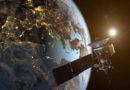 Terra X: Die Vermessung der Erde – Teil I