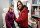 """""""Wo andere wegsehen"""": ZDF-""""37°""""-Doku über Obdachlosenärzte"""