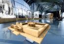 """Das antike Palmyra in 360° und 3D: historisch genaue digitale Rekonstruktion – von ZDF/""""Terra X"""" und Stiftung Preußischer Kulturbesitz"""