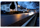 "Bürgerbegehren ""Sicherer Übergang Kasseler Straße"" Vollmarshausen"