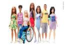 Ein Spiegelbild der Gesellschaft – die Barbie