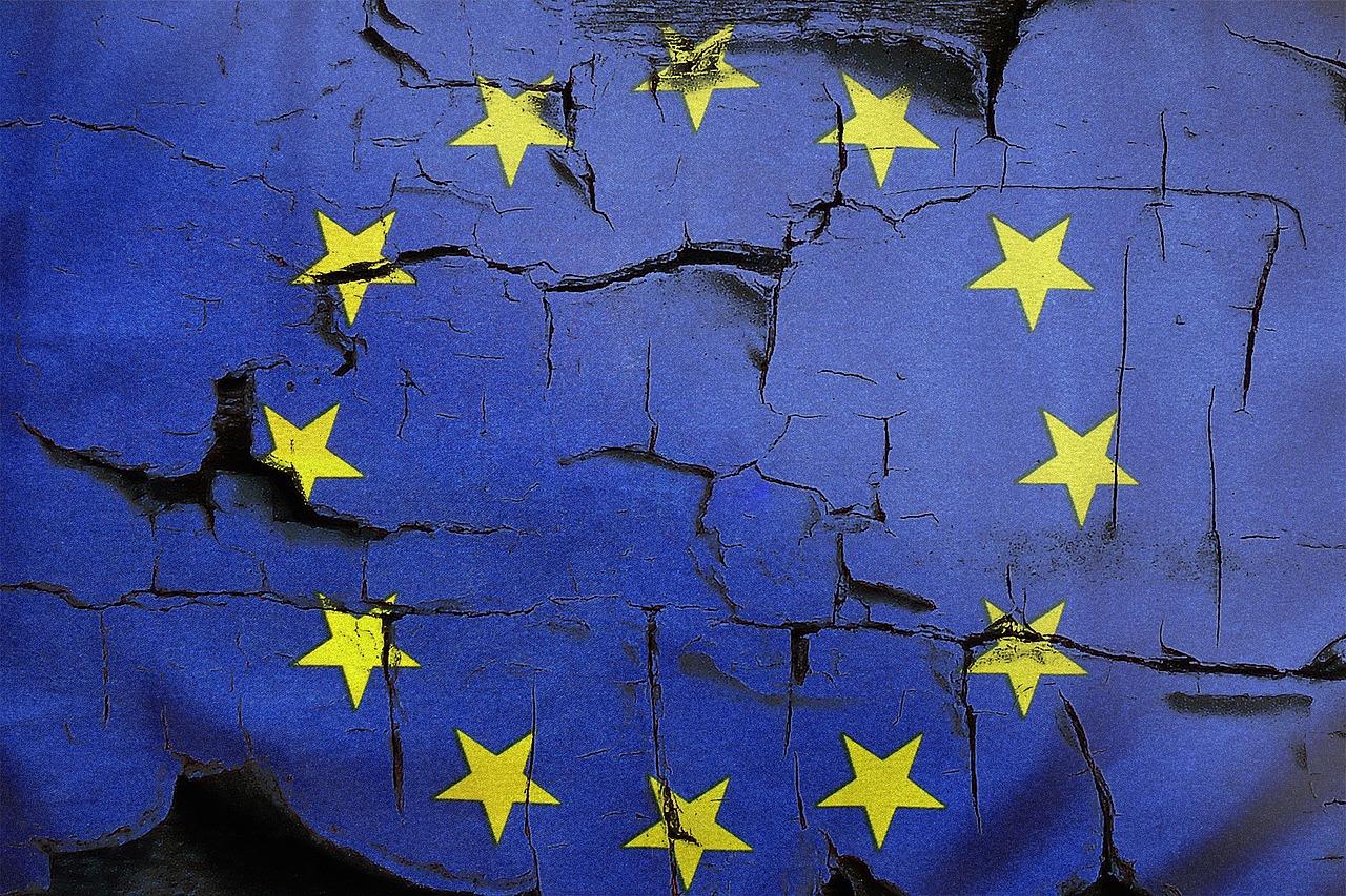May ruft Parlament zu Geduld und Ruhe im Brexit-Streit auf