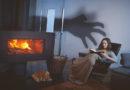 Im Winter mehr Vergiftungen durch Kohlenmonoxid (CO)