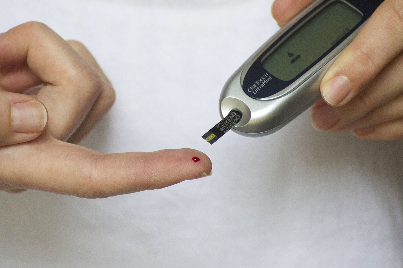 Nierenschwäche: Vorsicht beim Eiweißkonsum