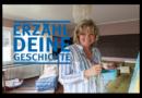 Weltkrebstag: Deutsche Krebshilfe informiert zum Thema Krebsprävention