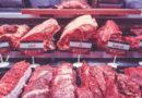 Fleischerzeugung 2018 um 1,5 % gegenüber dem Vorjahr gesunken