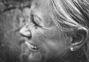 www.wechseljahre-verstehen.de Neues Frauen-Info-Portal