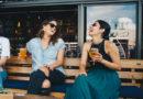 Blasenschwäche bei Frauen: Bessere Erfolge mit Verhaltenstherapie