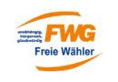 FWG-Fraktion Borken distanziert sich den Herren Werner und Mutschler