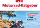 Die GTÜ auf der Motorräder Dortmund: Die Biker-Saison kann beginnen – Sicherheit im Fokus