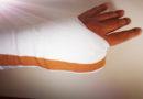 """Tag der Hand 2019: """"Schütz' Deine Hände!"""" Experten klären zur Prävention von Handverletzungen auf"""