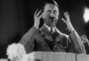 Hitlers Geburtshaus wird abgerissen – 130 Jahre nach seiner Geburt
