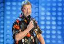 """Promiflash: """"Bin Influencer"""": Jürgen von der Lippe (70) ist auf YouTube"""