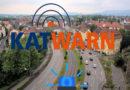 Feuerwehr Kassel warnt Bevölkerung jetzt auch über alle Warn-Apps