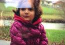 Die Suche nach dem 5jährigen Mädchen geht heute weiter