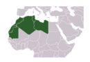 MÜLLER: Grüne führen CDU bei sicheren Herkunftsstaaten vor