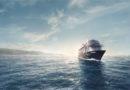 20.000 Seemeilen im Eichenfass an Bord – Saltwater's Gin auf der neuen Mein Schiff 2