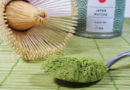 rbb-Verbrauchermagazin: Matcha-Tees mit Schadstoffen belastet