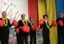 Seniorenkarneval startet am 26. Februar in der Homberger Stadthalle