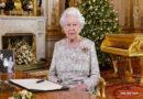 Stellenanzeige: Job bei der Queen – Sie sucht einen neuen Butler