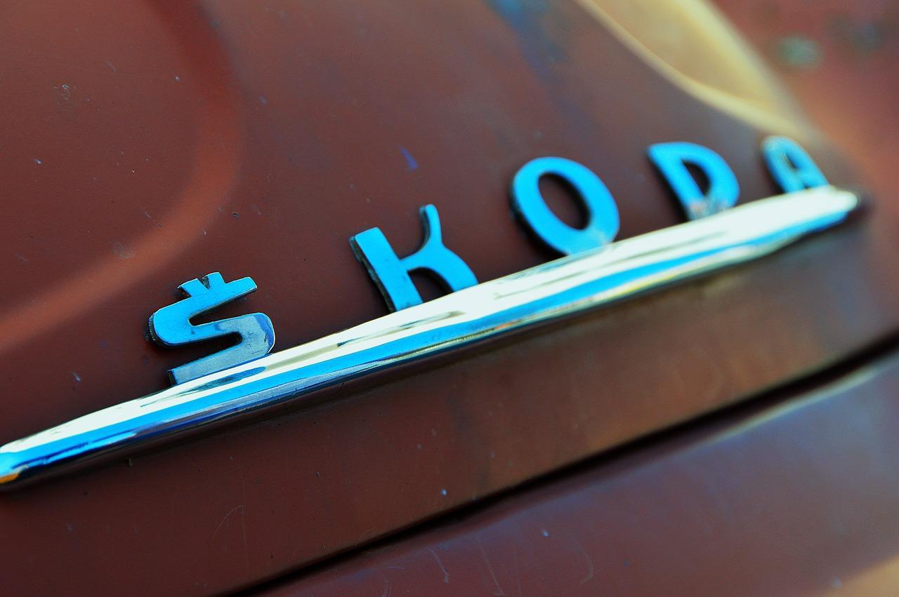 Verbraucher haben entschieden: SKODA bietet das beste Preis-Leistungs-Verhältnis