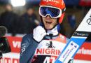 """FIS-Skisprung-Weltcup vom 15. bis 17. Februar 2019; Leyhe:  """"Dem Verein, dem Ort etwas zurückgeben"""""""