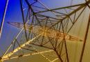 Toyota testet Stromnetz der nächsten Generation