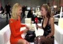 Für uns Männer unfassbar: Taschencheck mit Anastasiya: Das darf bei ihr nicht fehlen!