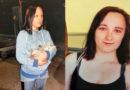 Hofgeismar Göttingen: Polizei sucht nach vermisster Viktoria S. (18) und bittet um Hinweise