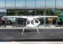 """Scheuer startet Förderprogramm  für Drohnen und Flugtaxis:  """"Vom Labor in die Luft"""""""