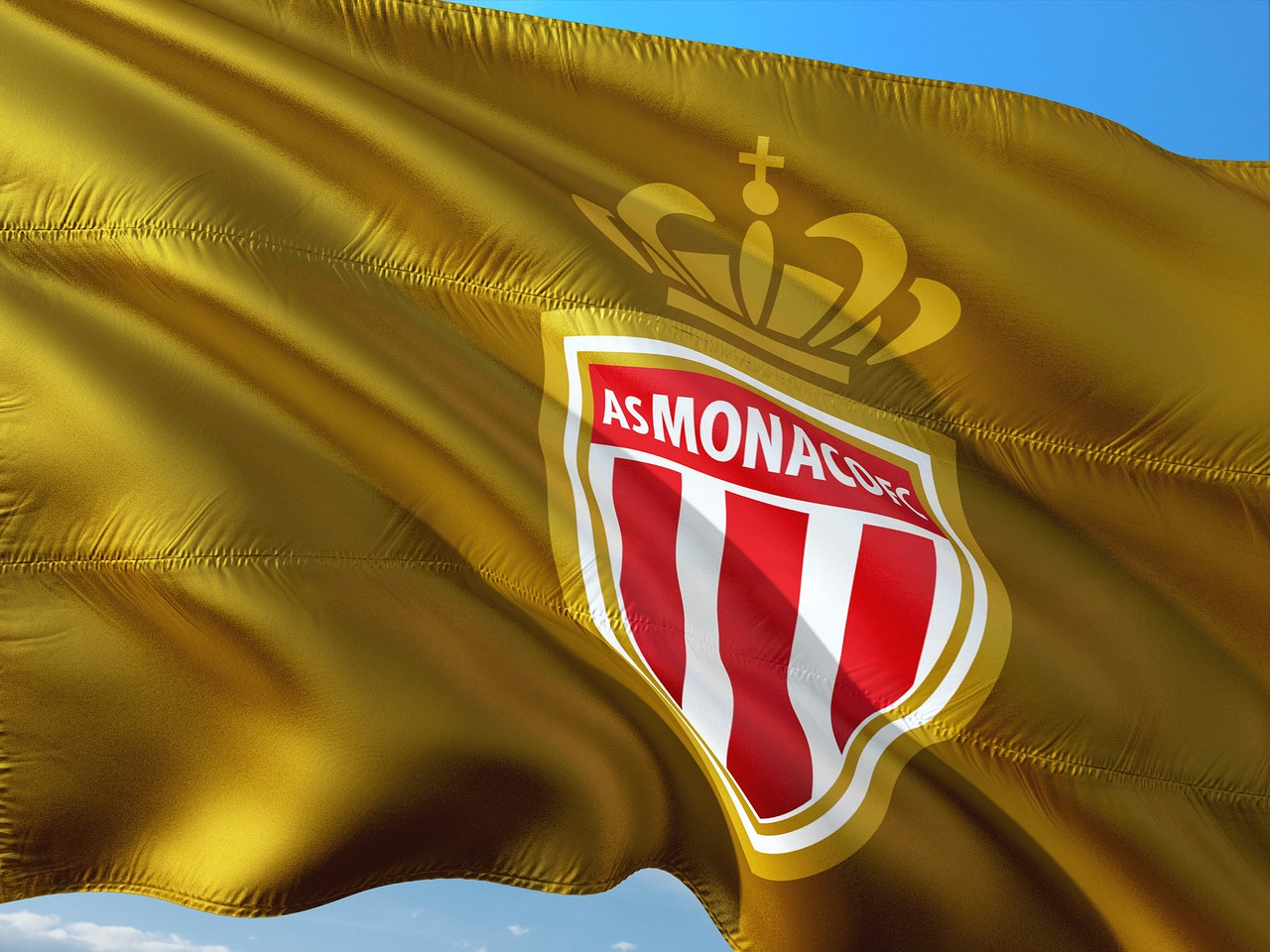Frankreich in Monaco als beste Mannschaft der Welt ausgezeichnet – Tränen bei Lindsey Vonn bei der Verleihung in Tränen aus – sie bricht ihre Dankesrede ab