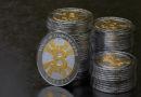 Das Schicksalsjahr 2020 und seine Auswirkungen auf den Bitcoin