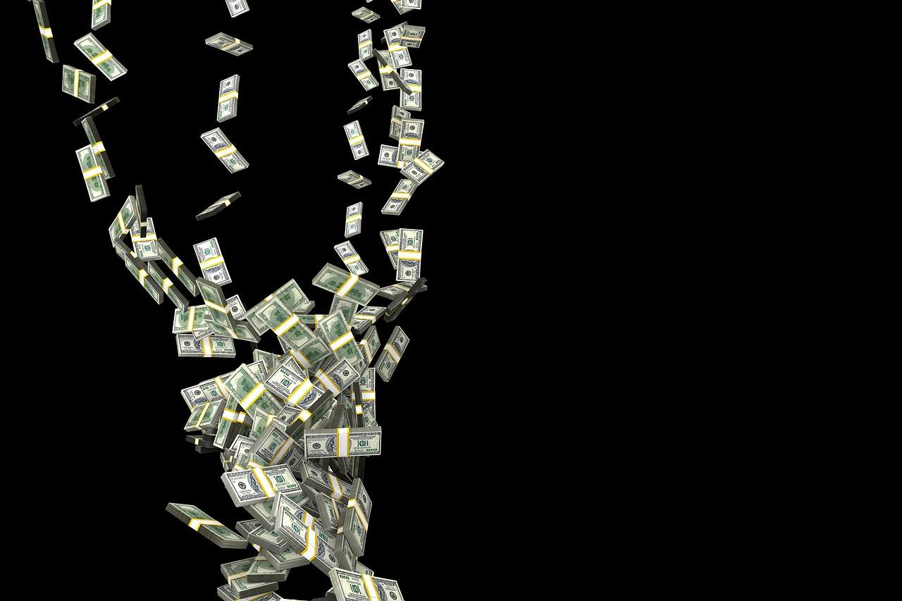 1,36 Milliarden Euro! Lotto-Glückspilz holt seinen Mega-Gewinn nicht ab