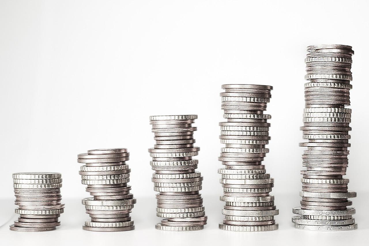 Lieber vorhandene EU-Förderprogramme nutzen als neue Euro-Budgets schaffen