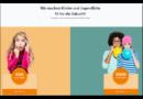 """DAK-Gesundheit: """"fit4future"""" kommt an 1.200 Schulen und Kitas"""