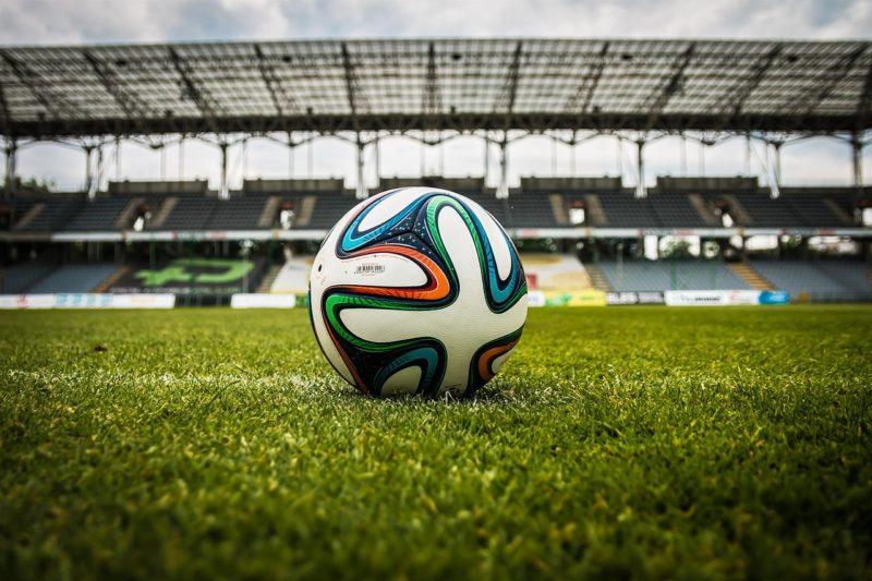 Der FC Bayern, RB Leipzig und der BVB warten auf ihre Gegner: die Auslosung des Achtelfinals der UEFA Champions League am Montag live im Free-TV auf Sky Sport News HD