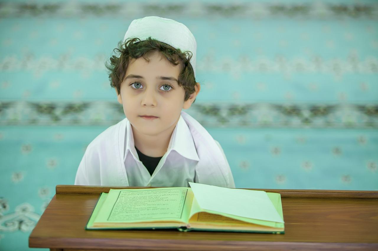 Hessen setzt Ausweitung des in Kooperation mit DITIB erteilten islamischen Religionsunterrichts aus