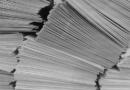 Über 500 Einwendungen gegen Legehennenstall in Twistetal
