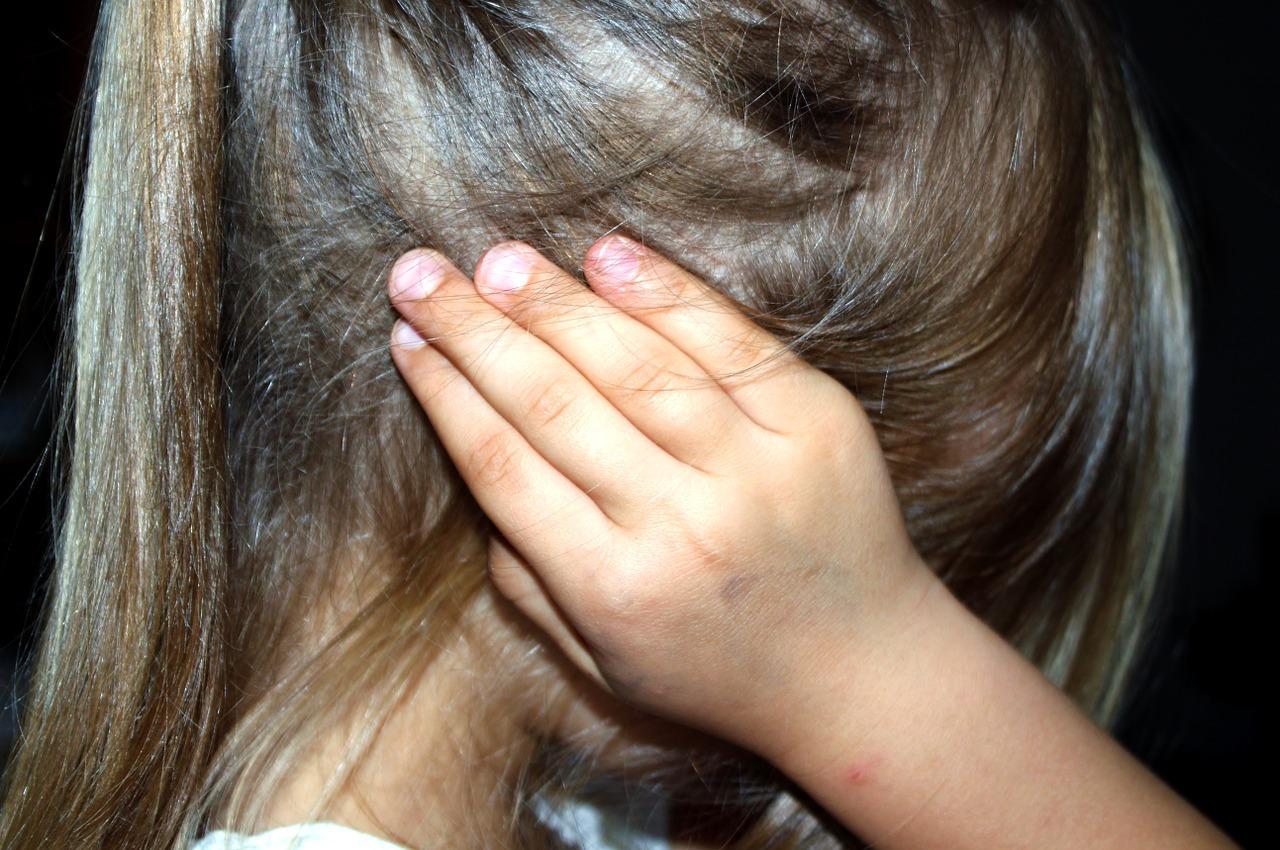Mit Plan gegen weibliche Genitalverstümmelung Mehr als 15.000 Mädchen und junge Frauen in Deutschland gefährdet