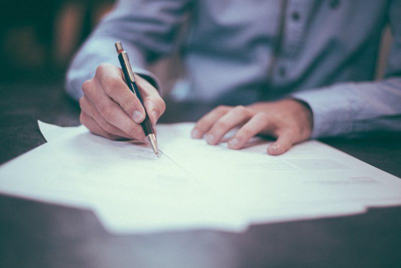 Schriftliche Bewertung anstatt Zeugnisnoten?