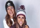 BTN-Saskia & Nathalie so verliebt: SIE machte ersten Schritt