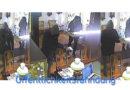 Melsungen: Überfall auf Münzgeschäft – Öffentlichkeitsfahndung mit Fotos der Überwachungsanlage
