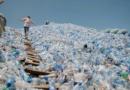 """3sat zeigt Doku """"Die Plastik-Invasion – Coca-Cola und der vermüllte Planet"""""""
